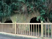 IMG26西郷洞窟
