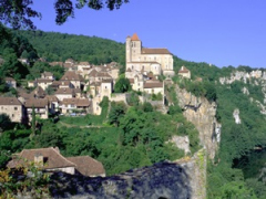 quercy_m_4