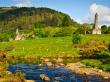 Wicklow_Way_Glendalough-thumb-725xauto-53