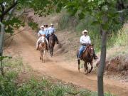 Makani Olu Trail Ride (8)
