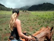 Makani Olu Trail Ride (3)