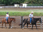 Youth private Lesson