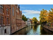 bruges_day_tour_from_paris