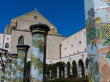 サンタキアラ教会