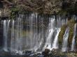 Shiraito Falls2