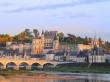 p24_-_chateau_amboisecl_de_serres_0