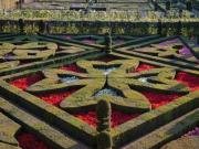 villandry_jardins_symboliques_0