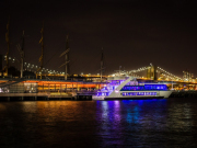 HNY_RockTheYacht_Hornblower Yachts-Edited-Eric Vitale Photography-105