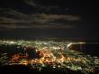 01-函館山夜景-001
