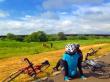 サイクリング4
