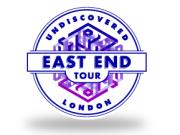 eet_logo