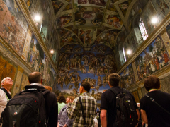 RomeVatican-5