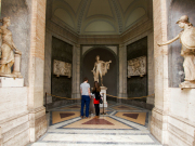 RomeVatican-12