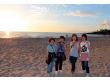 Hapuna White Sand Beach