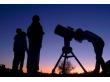 Mauna Kea Stargazing