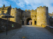 Stirling-Castle4