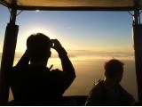 hot_air_balloon_flight_barcelona_catalonia33