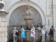 Dubrovnik-7