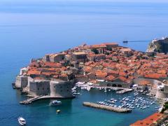 Dubrovnik-02
