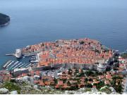 Dubrovnik-01