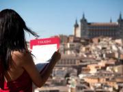 toledo_madrid_day_tour_wine_tasting_finca_loranque7
