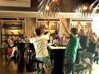 toledo_madrid_day_tour_wine_tasting_finca_loranque4