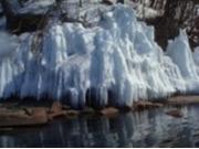 ice45