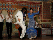 madrid_flamenco_show