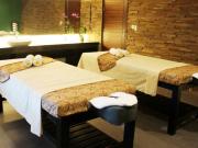 Watermark hotel ツインルーム_1