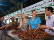 Halas Story of Abu Dhabi City Tour (1)