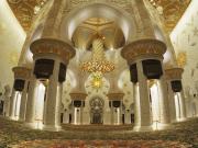 Halas Story of Abu Dhabi City Tour (57)