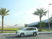 Halas Story of Abu Dhabi City Tour (13)
