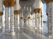 Halas Story of Abu Dhabi City Tour (37)