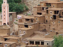 berber-village0-5312fe3a6c75f
