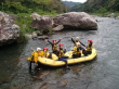 winds-rafting4