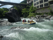 winds-rafting9