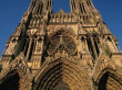 rcm-02-reims-cathedral