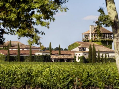 1-Chateau-Smith-Haut-Lafite-Photo-Deepix