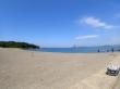 マリンスノー浜