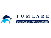 Tumlare_Logo