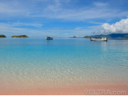 37-komodo_tour-1008_pink_beach
