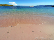 38-komodo_tour-1022_pink_beach