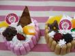 Riki02 クッキーケーキ作り02