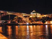 Porto_NT