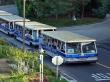 studio-tram