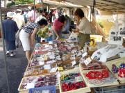 141231Takayama Morining Market1071217092956