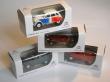 2CV miniatures