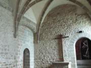 msl-03-mont-saint-michel-ch
