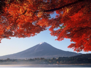 Photo courtesy of Yamanashi Tourism Organization