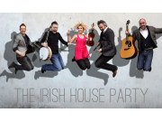 TheIrishHouseParty-Home
